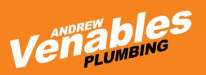 Andrew Venables Plumbing